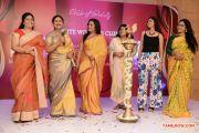 Elite Womens Club Inauguration Stills 4399