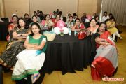 Elite Womens Club Inauguration Stills 5598