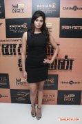 Actress Deepa Sannidhi 160