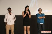 Enakkul Oruvan Audio Launch Stills 4182