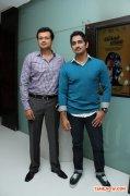 Enakkul Oruvan Audio Launch Stills 7548