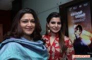 Khushbu And Samantha 83