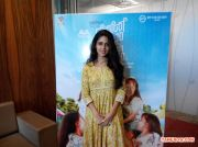 Enna Satham Intha Neram Audio Launch 4759