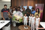 Enna Satham Intha Neram Audio Launch 5638