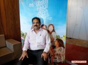 Enna Satham Intha Neram Audio Launch Photos 3647