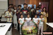 Enna Satham Intha Neram Audio Launch Photos 6528
