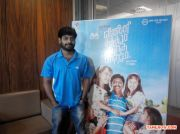 Enna Satham Intha Neram Audio Launch Photos 9343