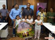 Enna Satham Intha Neram Audio Launch Stills 5651