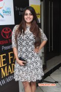 Aug 2015 Image Face Of Madras Awards 2015 1511