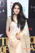 Recent Galleries Tamil Function Face Of Madras Awards 2015 5814