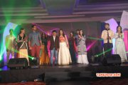 Tamil Movie Event Face Of Madras Awards 2015 Aug 2015 Gallery 6697
