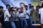 Picture Tamil Event Fans Celebrates Rajinikant Birthday And Lingaa Release 9128