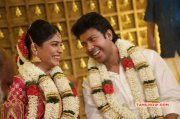 Feroz Vijayalakshmi Wedding
