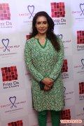 Lissy Priyadarshan At Can Cut Salon Launch 324