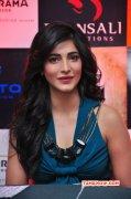Event Gallery Actress Shruti Haasan 717