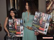 Grazia Magazine Cover Launch By Kangana Ranaut 4378