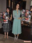 Grazia Magazine Cover Launch By Kangana Ranaut 7241