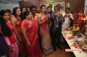 Hari Movie Audio Launch Latest Pics 2889