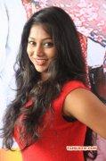 Nov 2015 Image Function Hari Movie Audio Launch 6504
