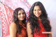 Hari Movie Audio Launch