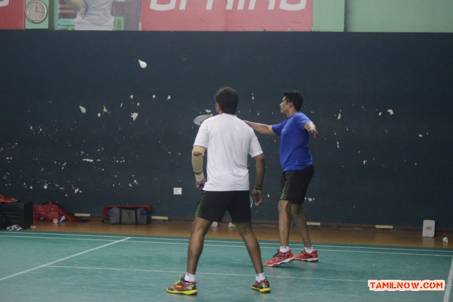 Ibcl Training Session 6441