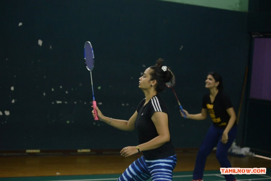Ibcl Training Session Photos 3442