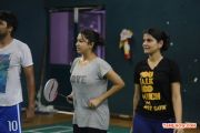 Ibcl Training Session Photos 3634