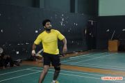 Ibcl Training Session Photos 3871