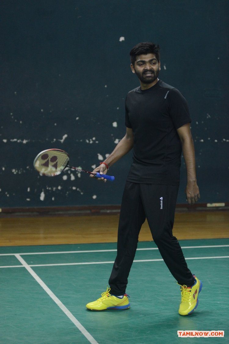 Ibcl Training Session Photos 9687