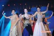 Ibja Fashion Show