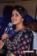 Apr 2015 Pictures Idhu Enna Maayam Audio Launch 5769