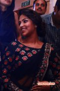 Apr 2015 Pictures Idhu Enna Maayam Audio Launch Tamil Movie Event 5848