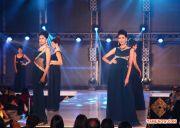 India Bullion Jewellery Awards 2013
