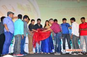 2015 Album Function Inimey Ippadithaan Audio Launch 4423