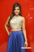Actress Ashna Zaveri New Photo 533