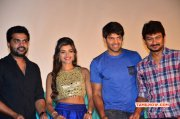 Function Inimey Ippadithaan Audio Launch Recent Pics 3953