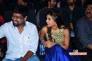Inimey Ippadithaan Audio Launch Latest Photos 5901