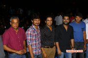 New Pics Inimey Ippadithaan Audio Launch 7603