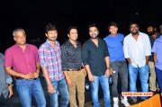 Picture Tamil Function Inimey Ippadithaan Audio Launch 6356