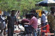 Injimarappa Movie Shooting Spot 9612