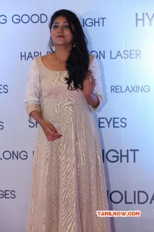 2017 Pictures Ismo Skin Aesthetic Launch Function 4700