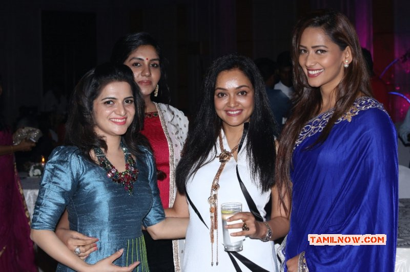 Ismo Skin Aesthetic Launch Event New Pic 568