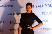 Ismo Skin Aesthetic Launch Tamil Function Latest Photos 7584