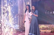 Ismo Skin Aesthetic Launch Tamil Function Latest Pics 771