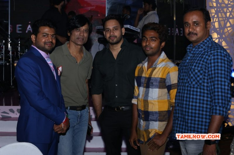 Jun 2017 Gallery Tamil Movie Event Ismo Skin Aesthetic Launch 2738