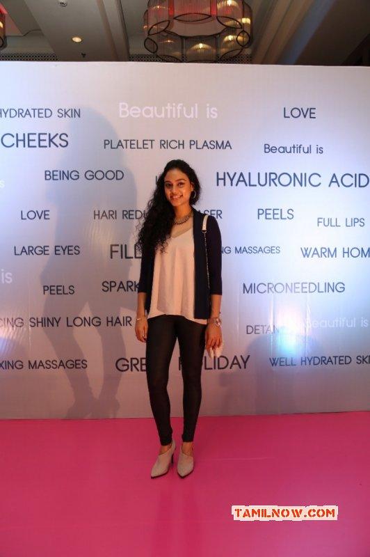 Jun 2017 Still Ismo Skin Aesthetic Launch Tamil Event 6079