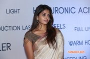Tamil Event Ismo Skin Aesthetic Launch Gallery 2939
