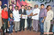 Iyakkunar 100 Vathu Naal Movie Launch