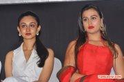 Jai Hind 2 Movie Audio Launch