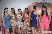 Janani Iyer Essensuals Salon Launch Photos 4559